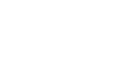 CAMPAGNES WIELERMUSEUM